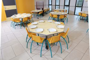 scaer-cantine-mobilier_MG_7387_300cmjn